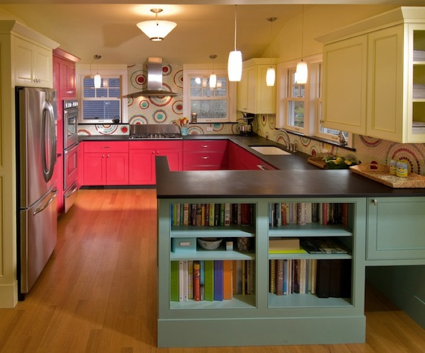 coral-kitchen-cabinets