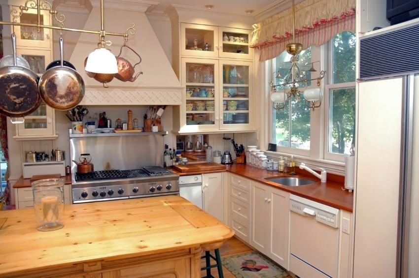country_style__kitchen