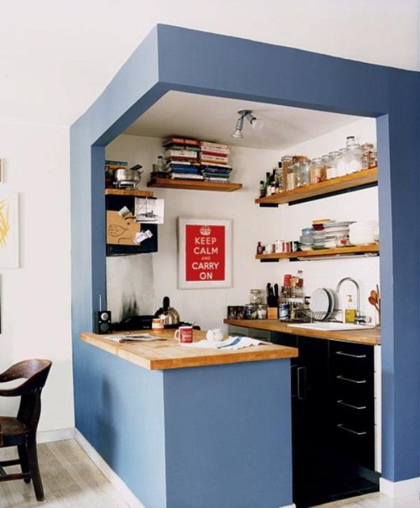 creative-small-kitchen-ideas