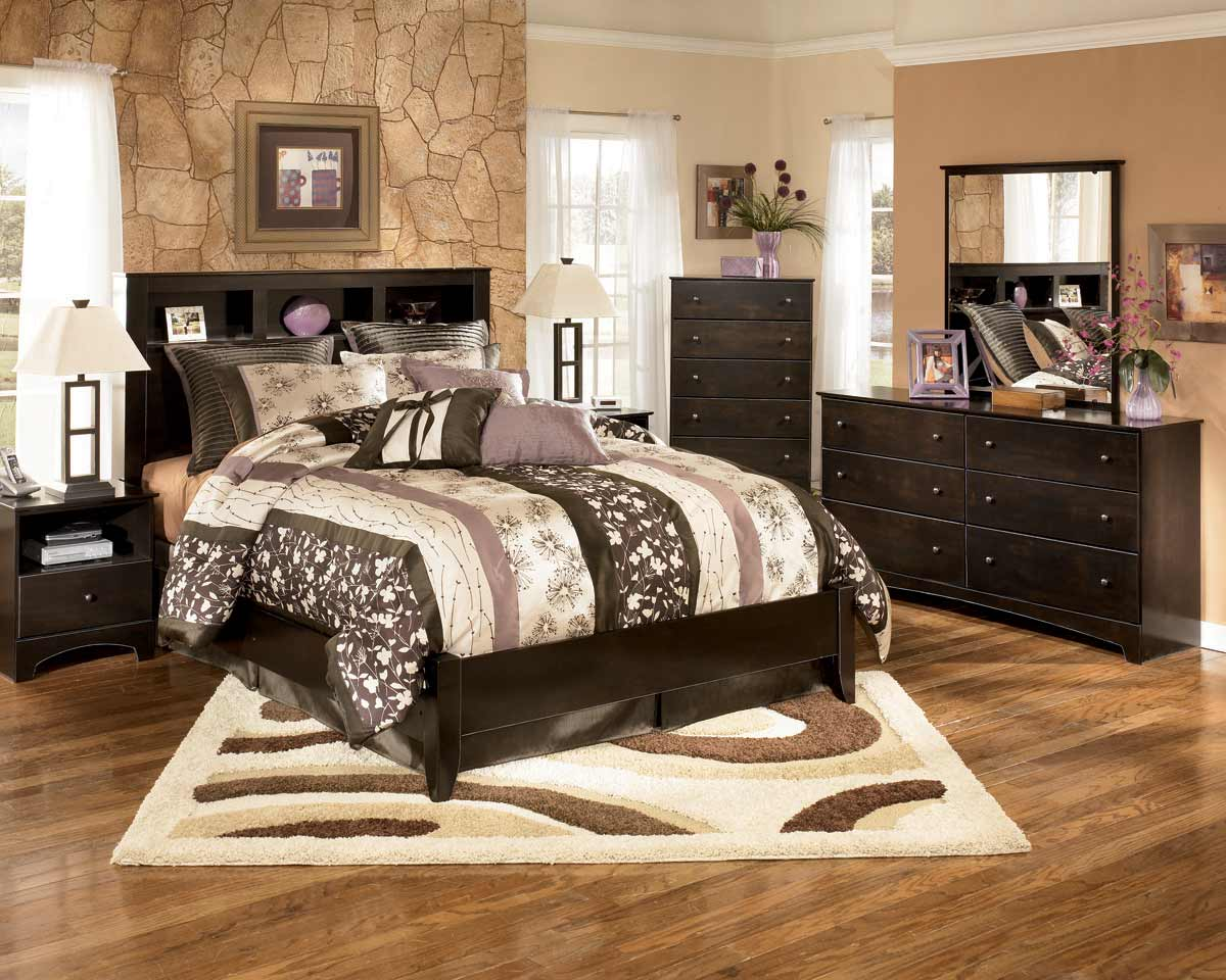 decorations-for-decorating-bedrooms