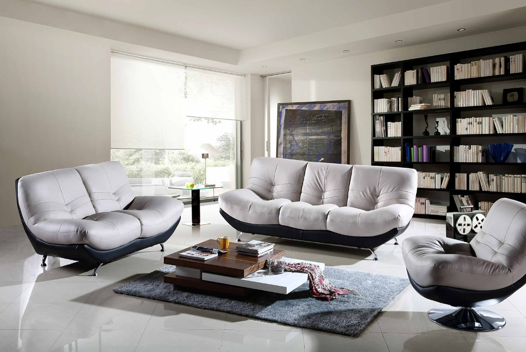 design-ideas-furniture-design-modern-furniture-sets
