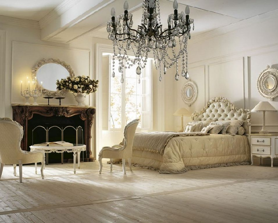 getting-luxury-bedroom-decoration-and-awesome