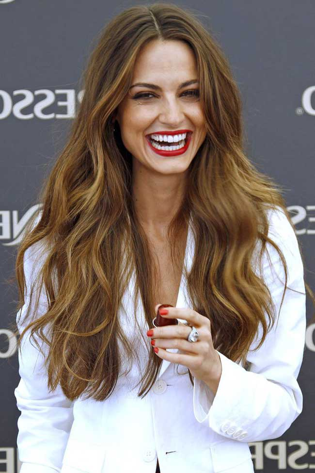 gorgeous-color-long-hairstyles-2015
