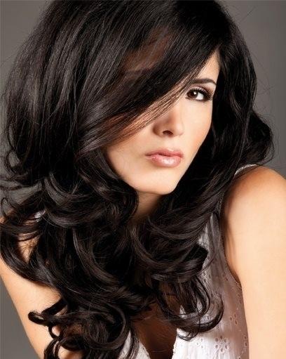 hair-styles-for-long-hair