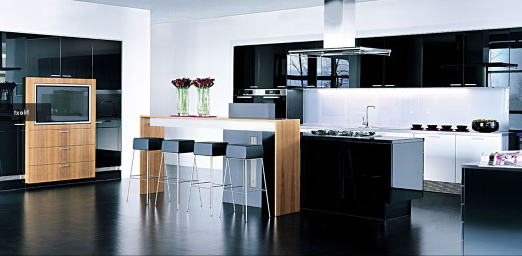 incredible-modern-kitchen-designs