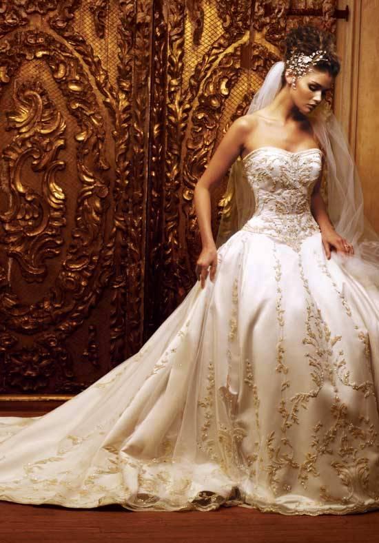ivory-wedding-dresses