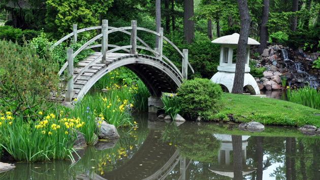 japanese-bridge-designs