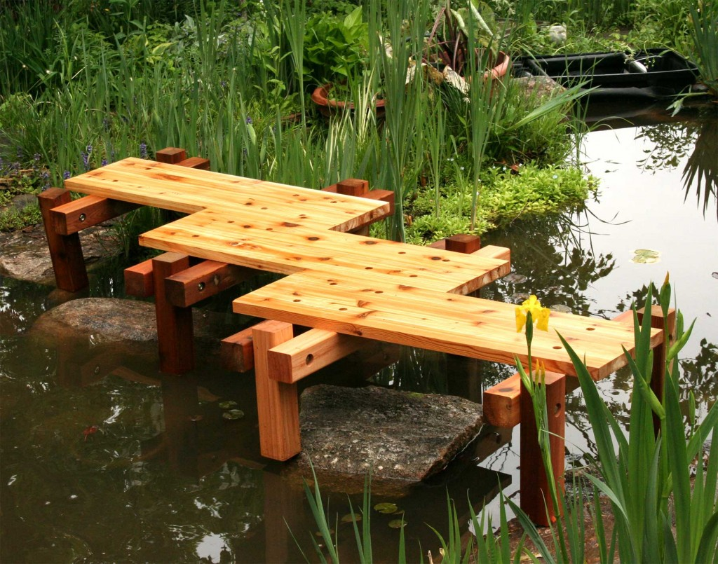 japanese-garden-bridge-design