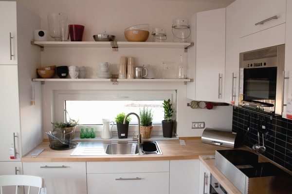 kitchen-ideas-for-small-kitchens-on-a-budget