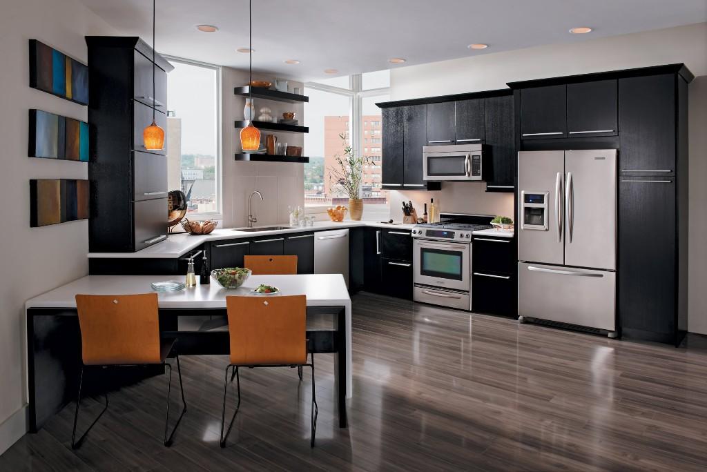 kitchen-ideas