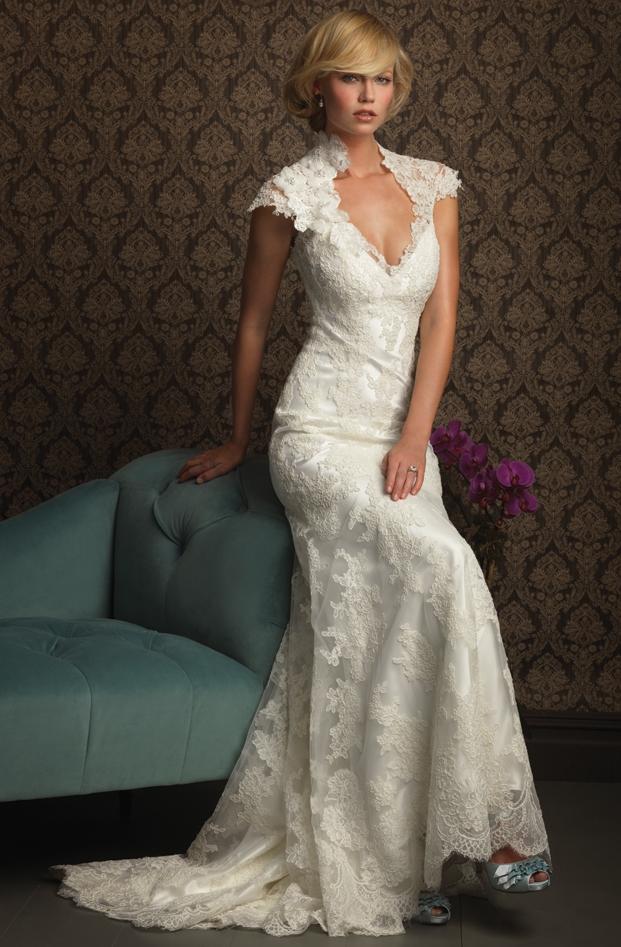 lace-back-wedding-dresses-2015