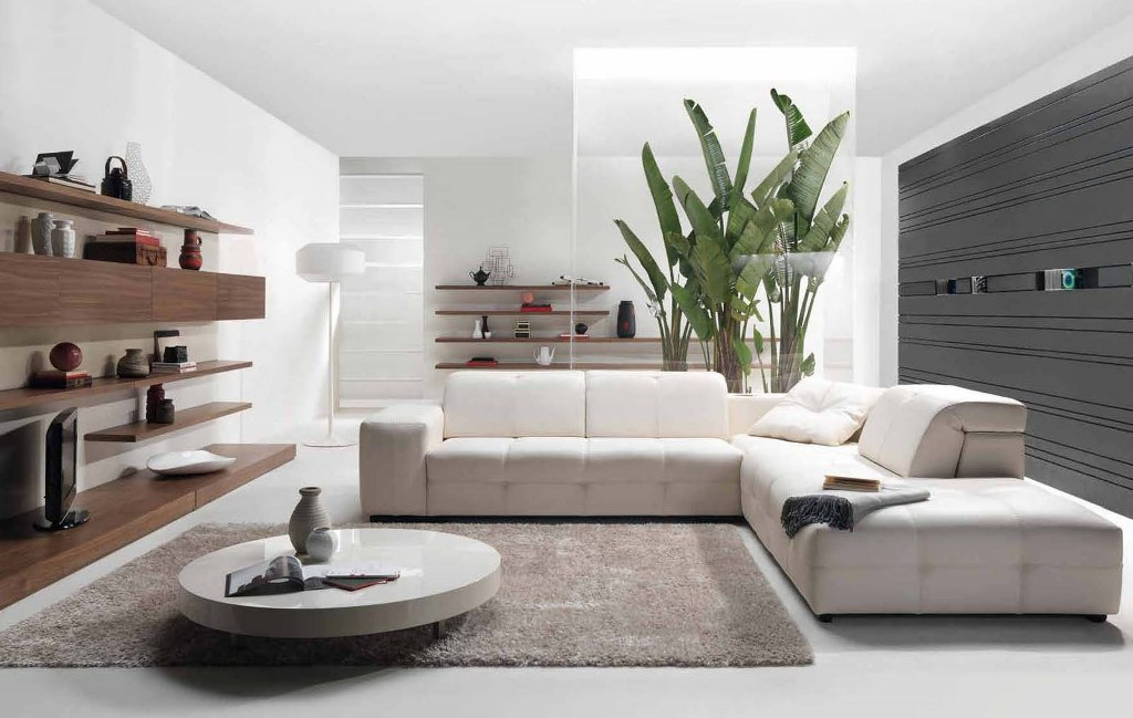 latest-trend-model-living-room-interior-design-styles-on-room-designs-at-interior-design