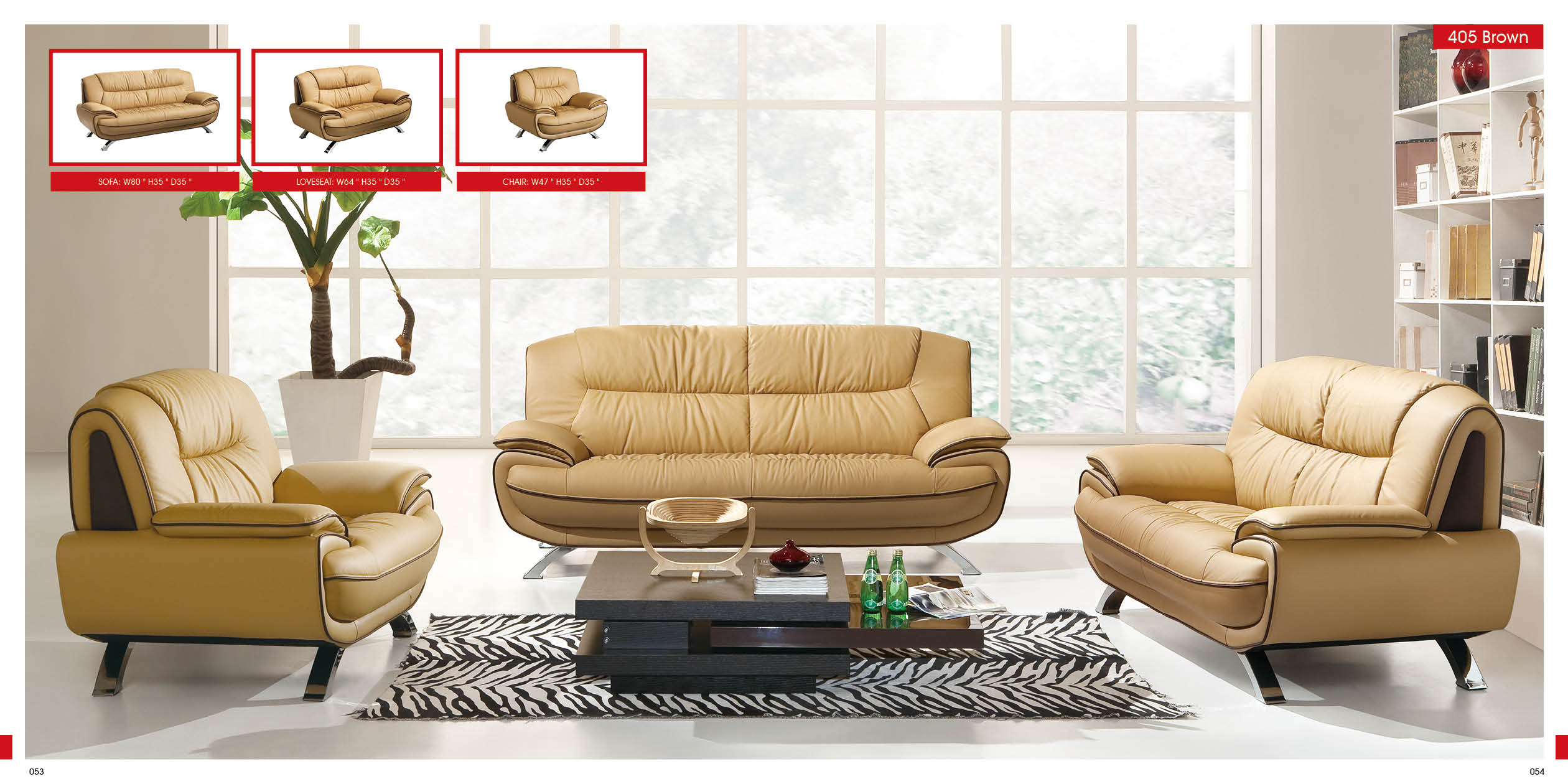 living-room-furniture-sets-modern-settings