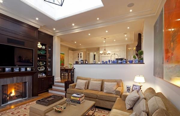 living-room-open-plan