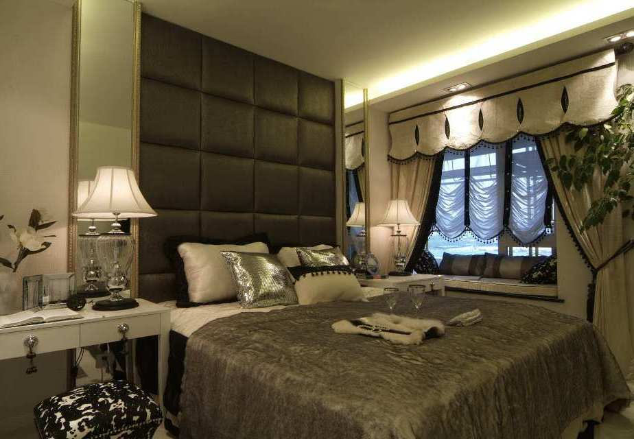 lovely-luxury-bedrooms-on-bedroom