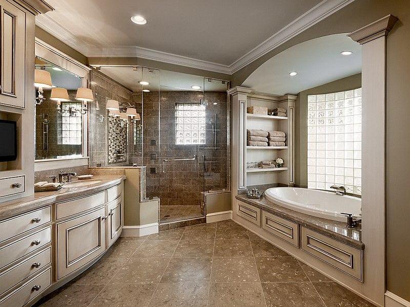 luxury-master-bathroom-ideas