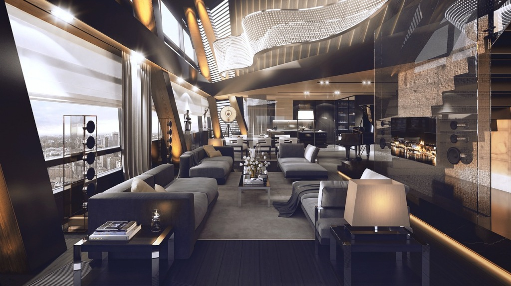 luxury-penthouse-interior
