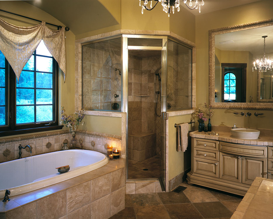 master-bath-ideas-on-a-budget