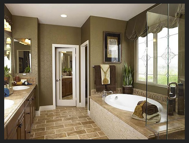 master-bathroom-decorating-ideas