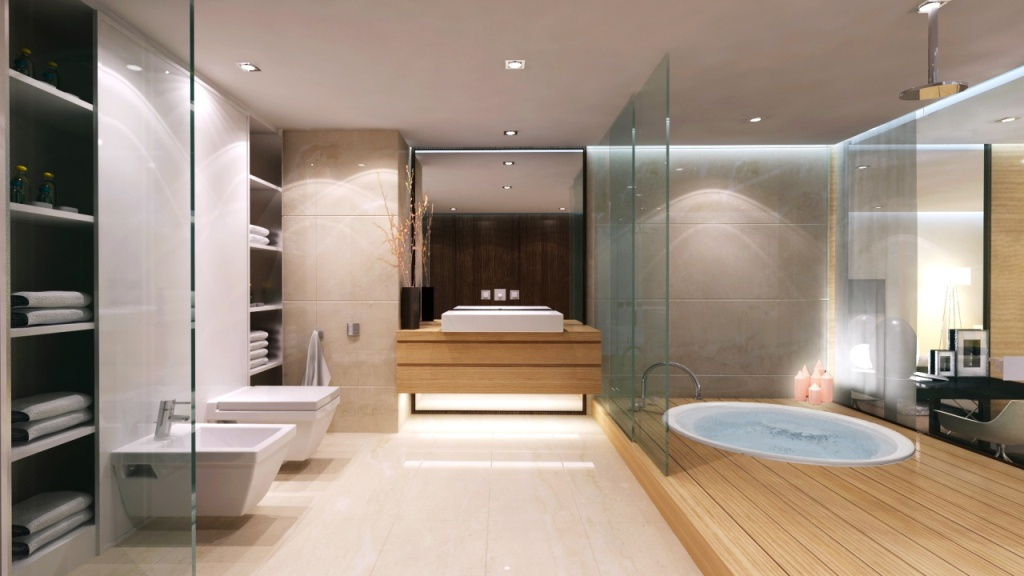 master-bathroom-designs-small-spaces