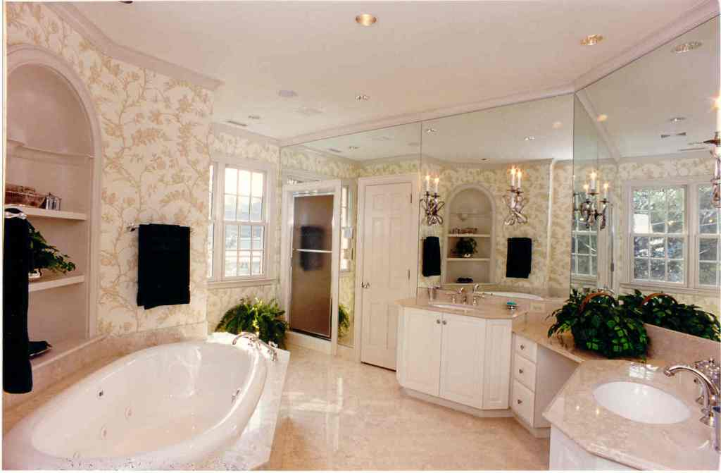master-bathroom-pictures-gallery