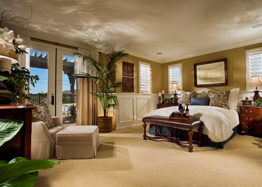 master-bedroom-paint