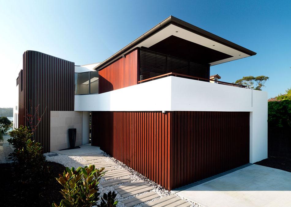 modern-and-minimalist-house-design-ideas
