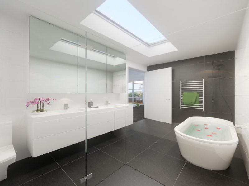 modern-bathroom-lighting