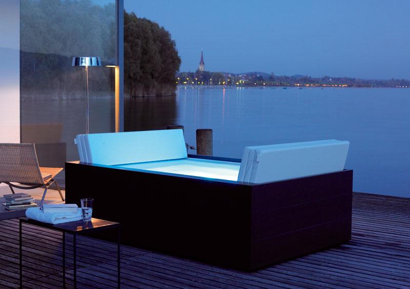 modern-bathroom-tub-designs-ideas