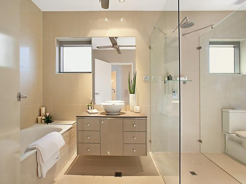 modern-bathrooms
