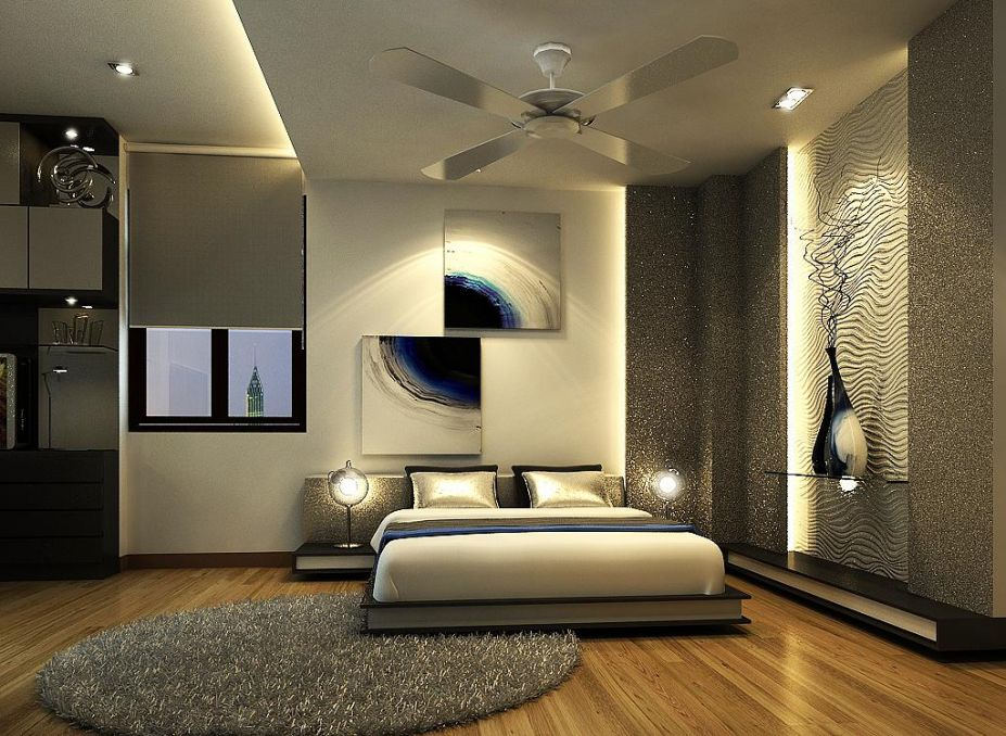 modern-bedroom-decor-ideas