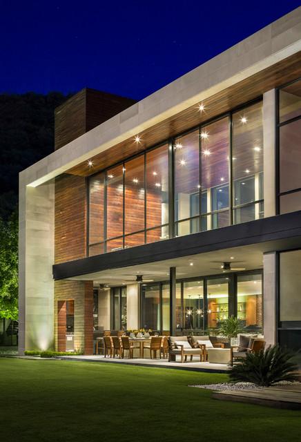 modern-exterior-ideas