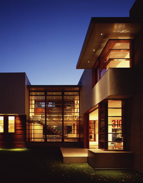 modern-exterior-light