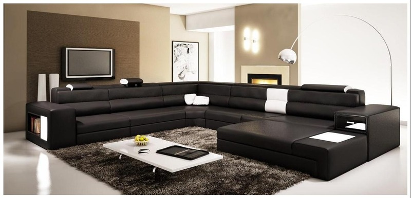 modern furniture living room, modern design, furniture, living room