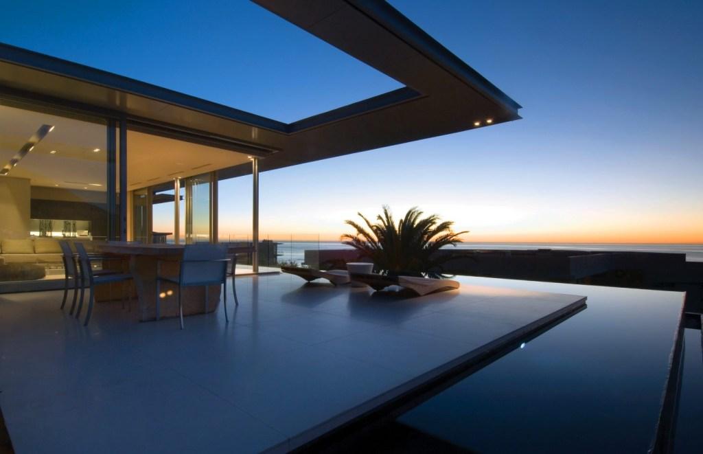 modern-house-design-plans