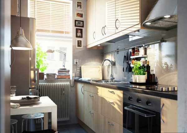 modern-kitchen-design-ideas-ikea