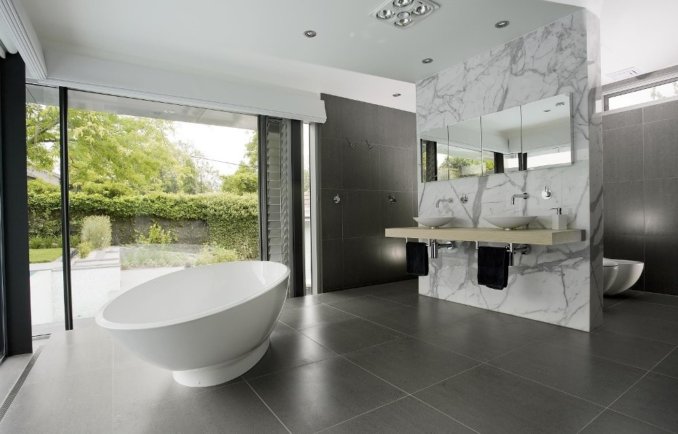 modern_bathroom_hd_wallpaper