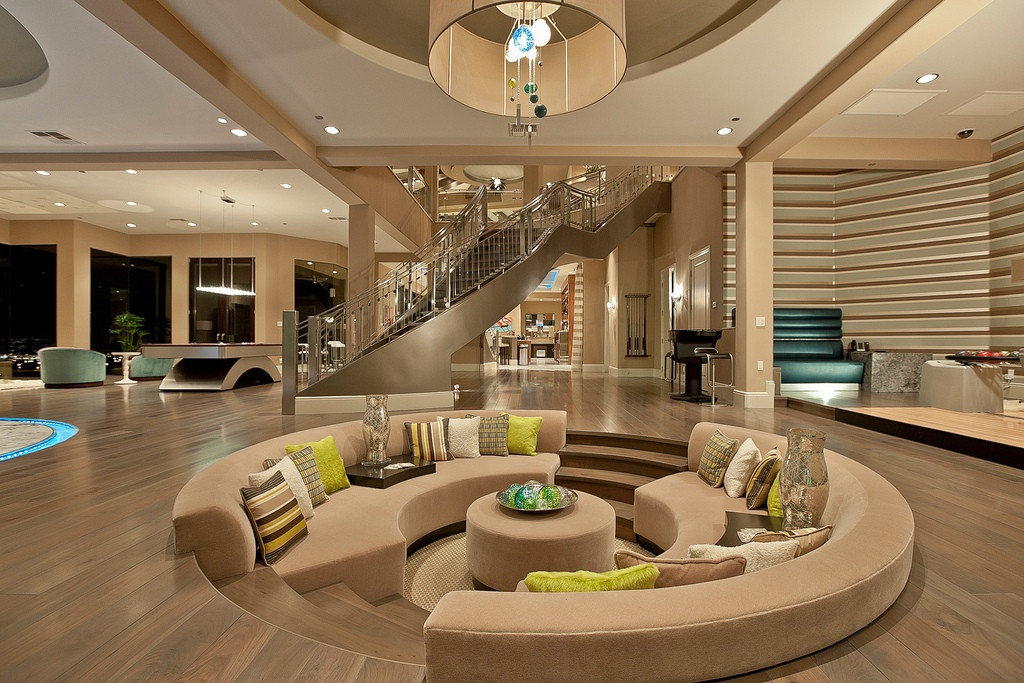 open-concept-living-room