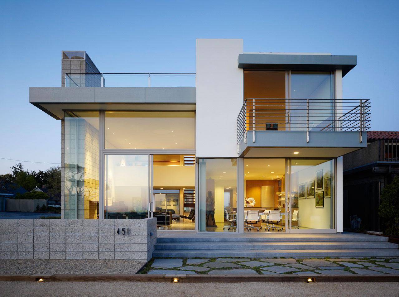 ravishing-modern-home-designers