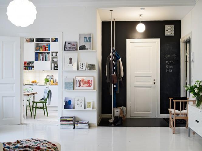 scandinavian-house-decor