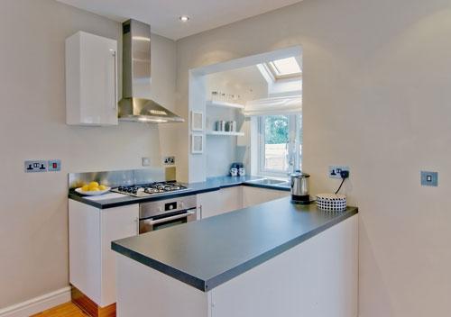 small-kitchen-designs