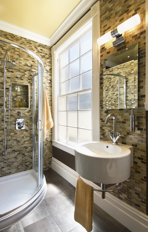 small-luxury-bathrooms-amazing-ideas