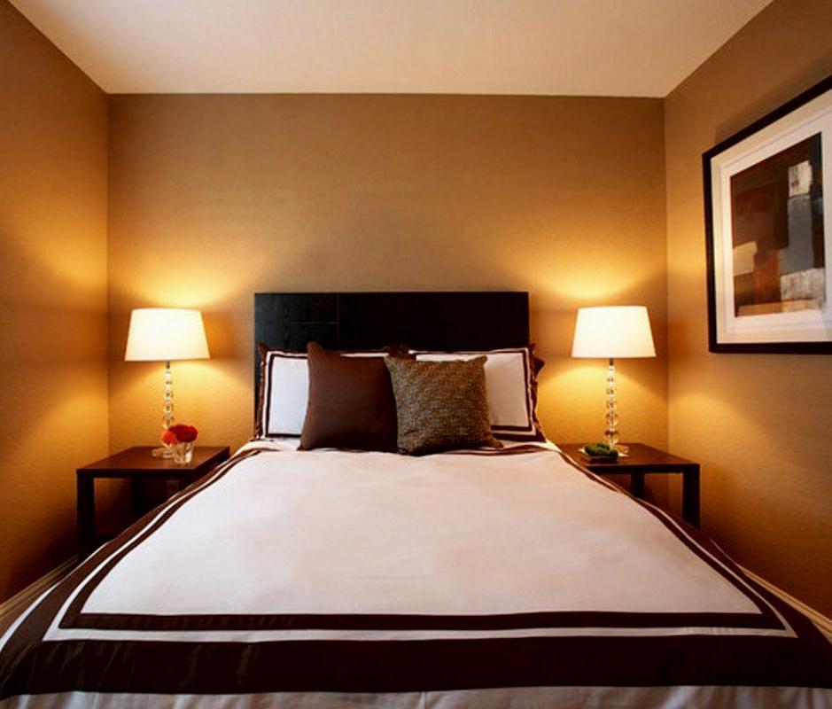 small-master-bedroom-color-ideas