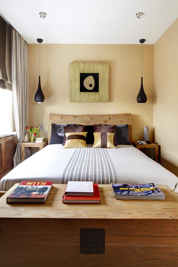 smart-small-bedroom-design