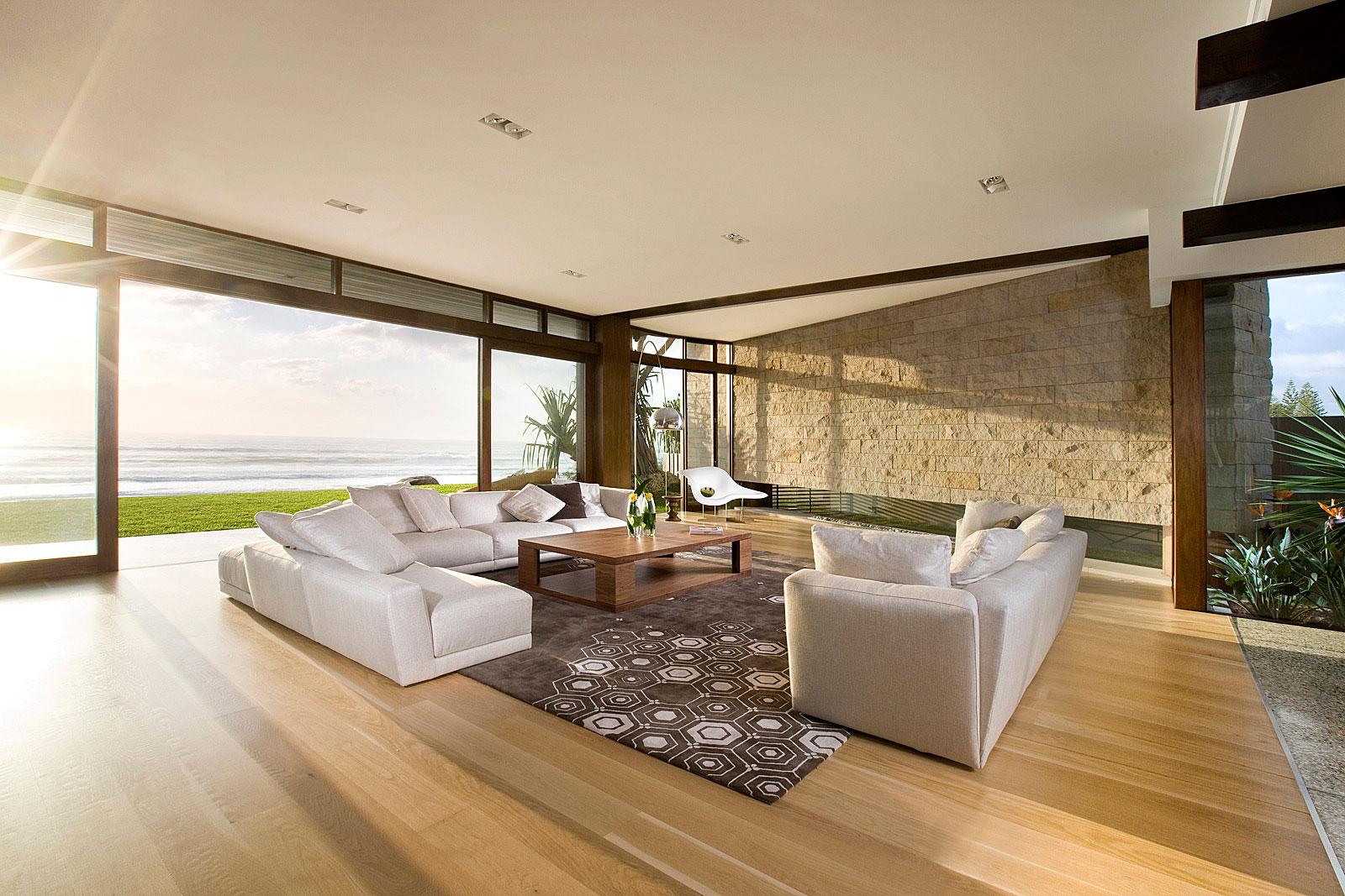 splendid-open-living-room-design-ideas-trend-decoration