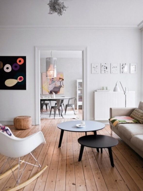 top-traditional-scandinavian-interior-design