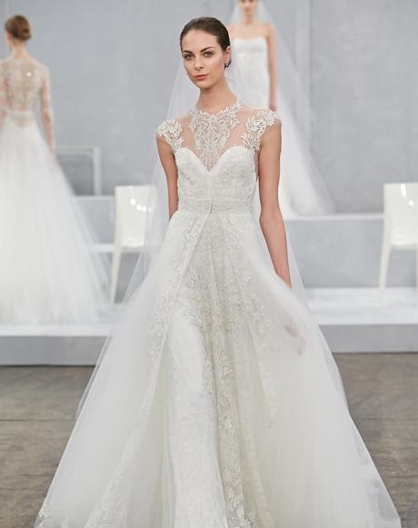 wedding-dresses-spring-2015