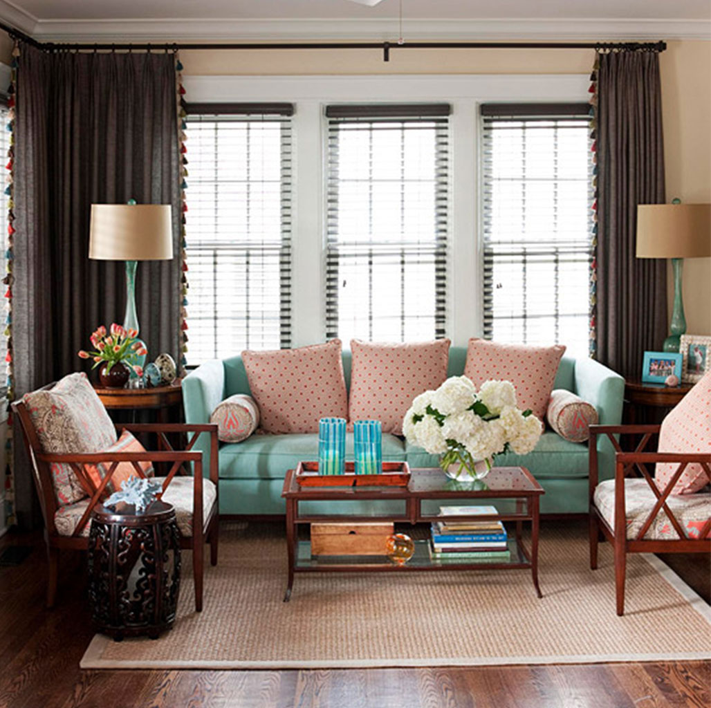 2015-living-room-furniture-trends