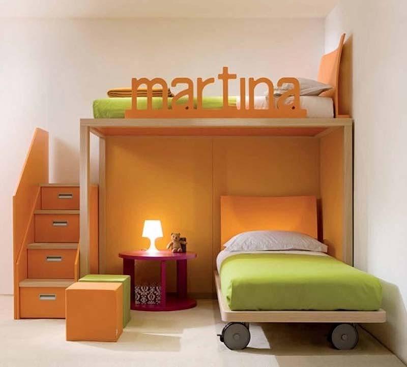28-bedrooms-25