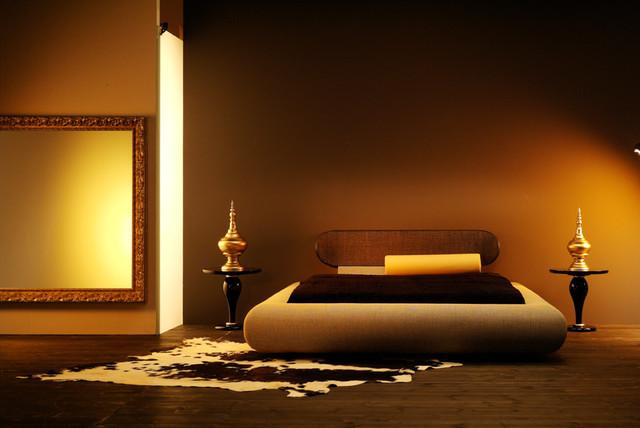 Asian Bedroom asian-bedroom